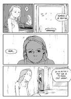 Numéro 8 : Chapter 3 page 18