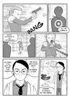 Numéro 8 : Chapter 3 page 24