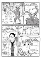 Numéro 8 : Chapter 3 page 40