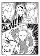 Numéro 8 : Chapter 3 page 43