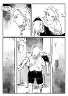 Numéro 8 : Chapter 3 page 100