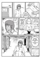 Numéro 8 : Chapter 3 page 77
