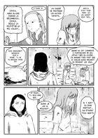 Numéro 8 : Chapter 3 page 65