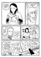 Numéro 8 : Chapter 3 page 64