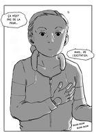 Numéro 8 : Chapter 3 page 36