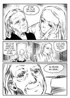 Numéro 8 : Chapter 3 page 99