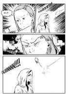 Numéro 8 : Chapter 3 page 52