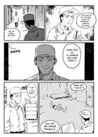 Numéro 8 : Chapter 3 page 78