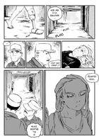 Numéro 8 : Chapter 3 page 89