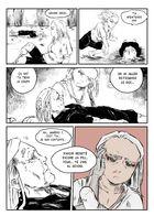 Numéro 8 : Chapter 3 page 98
