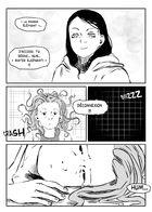Numéro 8 : Chapter 3 page 68