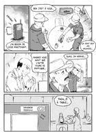 Numéro 8 : Chapter 3 page 72