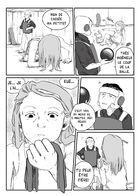 Numéro 8 : Chapter 3 page 9