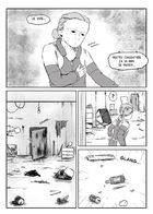 Numéro 8 : Chapter 3 page 37