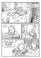 Numéro 8 : Chapter 3 page 47
