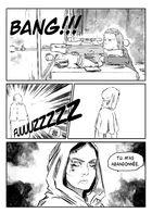 Numéro 8 : Chapter 3 page 51