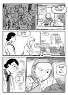 Numéro 8 : Chapter 3 page 48