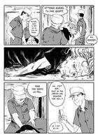 Numéro 8 : Chapter 3 page 88