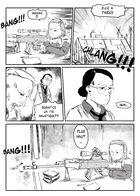 Numéro 8 : Chapter 3 page 49