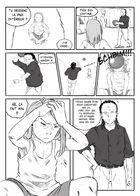 Numéro 8 : Chapter 3 page 11