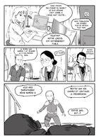 Numéro 8 : Chapter 3 page 31