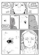 Numéro 8 : Chapter 3 page 15
