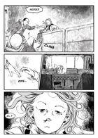 Numéro 8 : Chapter 3 page 104