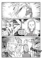 Numéro 8 : Chapter 3 page 42