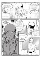 Numéro 8 : Chapter 3 page 81