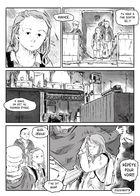 Numéro 8 : Chapter 3 page 102