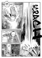 Numéro 8 : Chapter 3 page 105