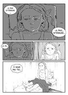 Numéro 8 : Chapter 3 page 13
