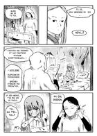 Numéro 8 : Chapter 3 page 62