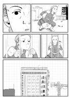 Numéro 8 : Chapter 3 page 26