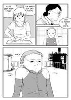 Numéro 8 : Chapter 3 page 25