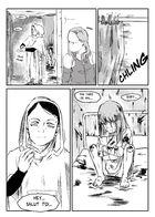 Numéro 8 : Chapter 3 page 61
