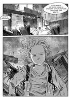 Numéro 8 : Chapter 3 page 106