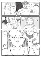 Numéro 8 : Chapter 3 page 10