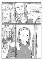 Numéro 8 : Chapter 3 page 46