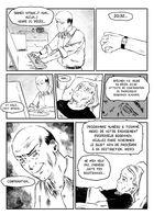 Numéro 8 : Chapter 3 page 71