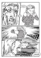 Numéro 8 : Chapter 3 page 44