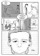Numéro 8 : Chapter 3 page 22