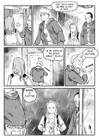 Numéro 8 : Chapter 3 page 101