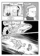 Numéro 8 : Chapter 3 page 41