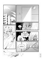Athalia : le pays des chats : Chapitre 14 page 2