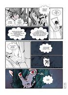 Athalia : le pays des chats : Chapitre 14 page 6