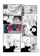 Athalia : le pays des chats : Chapitre 14 page 7