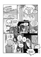 Athalia : le pays des chats : Chapitre 14 page 9