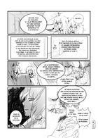 Athalia : le pays des chats : Chapitre 14 page 15