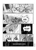 Athalia : le pays des chats : Chapitre 14 page 16